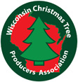 Wisconsin Christmas Tree Producers